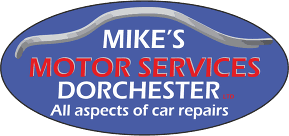 Garage Service | Mike's Motor Services